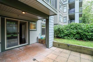 Photo 19: 210 2988 SILVER SPRINGS Boulevard in Coquitlam: Westwood Plateau Condo for sale : MLS®# R2453898