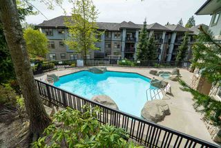 Photo 20: 210 2988 SILVER SPRINGS Boulevard in Coquitlam: Westwood Plateau Condo for sale : MLS®# R2453898