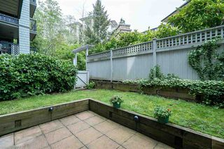 Photo 16: 210 2988 SILVER SPRINGS Boulevard in Coquitlam: Westwood Plateau Condo for sale : MLS®# R2453898