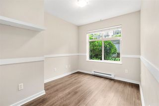 Photo 9: 210 2988 SILVER SPRINGS Boulevard in Coquitlam: Westwood Plateau Condo for sale : MLS®# R2453898