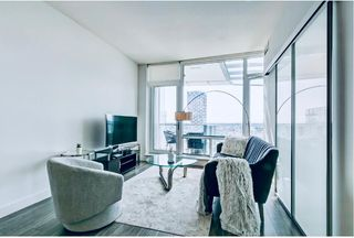 Photo 6: 3407 1283 HOWE Street in Vancouver: Downtown VW Condo for sale (Vancouver West)  : MLS®# R2454984