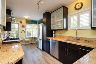 Photo 6: 2385 W 16TH Avenue in Vancouver: Kitsilano House for sale (Vancouver West)  : MLS®# R2458090