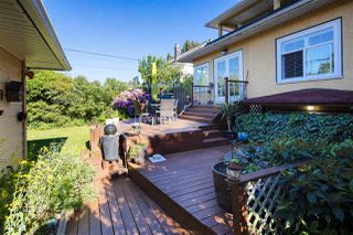 Photo 20: 2385 W 16TH Avenue in Vancouver: Kitsilano House for sale (Vancouver West)  : MLS®# R2458090