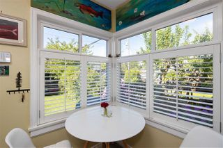 Photo 8: 2385 W 16TH Avenue in Vancouver: Kitsilano House for sale (Vancouver West)  : MLS®# R2458090