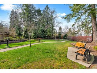 "Photo 40: 48 14377 60 Avenue in Surrey: Sullivan Station Townhouse for sale in ""Blume"" : MLS®# R2458487"