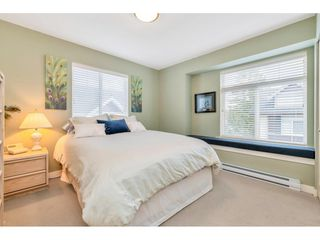 "Photo 21: 48 14377 60 Avenue in Surrey: Sullivan Station Townhouse for sale in ""Blume"" : MLS®# R2458487"