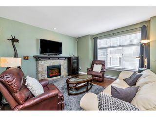 "Photo 3: 48 14377 60 Avenue in Surrey: Sullivan Station Townhouse for sale in ""Blume"" : MLS®# R2458487"