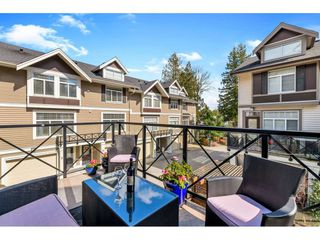 "Photo 14: 48 14377 60 Avenue in Surrey: Sullivan Station Townhouse for sale in ""Blume"" : MLS®# R2458487"