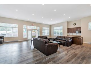 "Photo 38: 48 14377 60 Avenue in Surrey: Sullivan Station Townhouse for sale in ""Blume"" : MLS®# R2458487"
