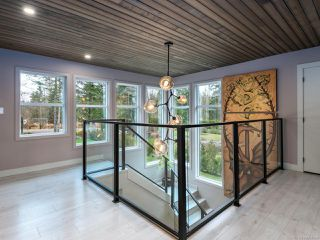 Photo 25: 4887 Greaves Cres in COURTENAY: CV Courtenay West Single Family Detached for sale (Comox Valley)  : MLS®# 840438