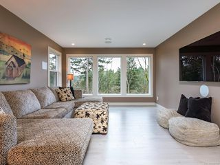 Photo 36: 4887 Greaves Cres in COURTENAY: CV Courtenay West Single Family Detached for sale (Comox Valley)  : MLS®# 840438
