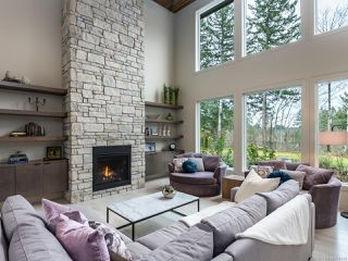 Photo 11: 4887 Greaves Cres in COURTENAY: CV Courtenay West Single Family Detached for sale (Comox Valley)  : MLS®# 840438