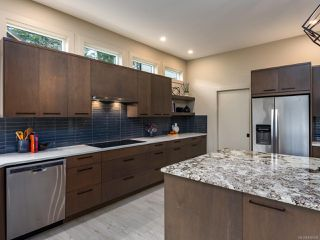 Photo 18: 4887 Greaves Cres in COURTENAY: CV Courtenay West Single Family Detached for sale (Comox Valley)  : MLS®# 840438