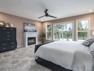 Photo 30: 4887 Greaves Cres in COURTENAY: CV Courtenay West Single Family Detached for sale (Comox Valley)  : MLS®# 840438