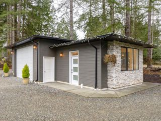 Photo 48: 4887 Greaves Cres in COURTENAY: CV Courtenay West Single Family Detached for sale (Comox Valley)  : MLS®# 840438