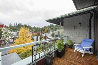 Photo 11: PH6 6688 ROYAL AVENUE in West Vancouver: Horseshoe Bay WV Condo for sale : MLS®# R2449478