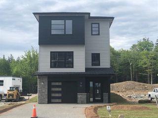 Photo 20: Lot 7 26 Amalfi Drive in Timberlea: 40-Timberlea, Prospect, St. Margaret`S Bay Residential for sale (Halifax-Dartmouth)  : MLS®# 202010604