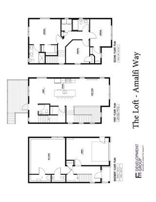 Photo 2: Lot 7 26 Amalfi Drive in Timberlea: 40-Timberlea, Prospect, St. Margaret`S Bay Residential for sale (Halifax-Dartmouth)  : MLS®# 202010604