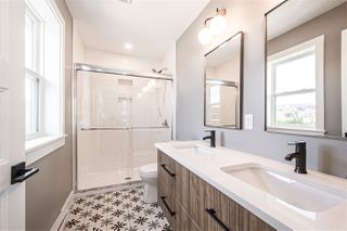 Photo 18: Lot 7 26 Amalfi Drive in Timberlea: 40-Timberlea, Prospect, St. Margaret`S Bay Residential for sale (Halifax-Dartmouth)  : MLS®# 202010604
