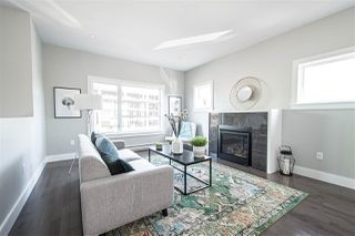 Photo 7: Lot 7 26 Amalfi Drive in Timberlea: 40-Timberlea, Prospect, St. Margaret`S Bay Residential for sale (Halifax-Dartmouth)  : MLS®# 202010604