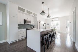 Photo 10: Lot 7 26 Amalfi Drive in Timberlea: 40-Timberlea, Prospect, St. Margaret`S Bay Residential for sale (Halifax-Dartmouth)  : MLS®# 202010604