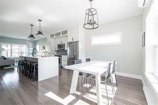 Photo 14: Lot 7 26 Amalfi Drive in Timberlea: 40-Timberlea, Prospect, St. Margaret`S Bay Residential for sale (Halifax-Dartmouth)  : MLS®# 202010604
