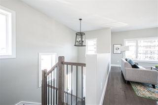 Photo 6: Lot 7 26 Amalfi Drive in Timberlea: 40-Timberlea, Prospect, St. Margaret`S Bay Residential for sale (Halifax-Dartmouth)  : MLS®# 202010604