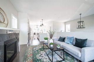 Photo 9: Lot 7 26 Amalfi Drive in Timberlea: 40-Timberlea, Prospect, St. Margaret`S Bay Residential for sale (Halifax-Dartmouth)  : MLS®# 202010604