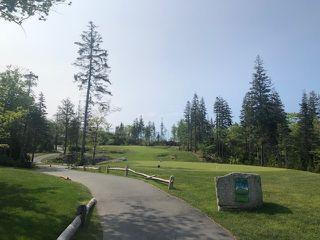 Photo 25: Lot 7 26 Amalfi Drive in Timberlea: 40-Timberlea, Prospect, St. Margaret`S Bay Residential for sale (Halifax-Dartmouth)  : MLS®# 202010604