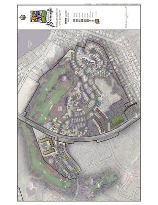 Photo 3: Lot 7 26 Amalfi Drive in Timberlea: 40-Timberlea, Prospect, St. Margaret`S Bay Residential for sale (Halifax-Dartmouth)  : MLS®# 202010604