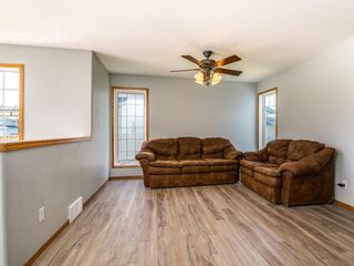 Photo 6: 21 Hillview Road: Strathmore Semi Detached for sale : MLS®# C4305280