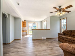Photo 5: 21 Hillview Road: Strathmore Semi Detached for sale : MLS®# C4305280