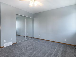 Photo 21: 21 Hillview Road: Strathmore Semi Detached for sale : MLS®# C4305280