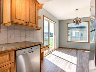Photo 16: 21 Hillview Road: Strathmore Semi Detached for sale : MLS®# C4305280