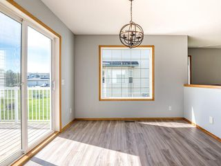 Photo 10: 21 Hillview Road: Strathmore Semi Detached for sale : MLS®# C4305280