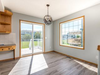 Photo 9: 21 Hillview Road: Strathmore Semi Detached for sale : MLS®# C4305280