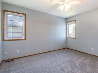 Photo 20: 21 Hillview Road: Strathmore Semi Detached for sale : MLS®# C4305280