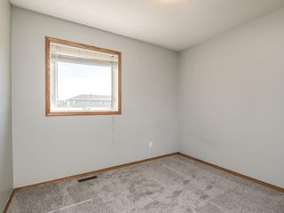 Photo 24: 21 Hillview Road: Strathmore Semi Detached for sale : MLS®# C4305280