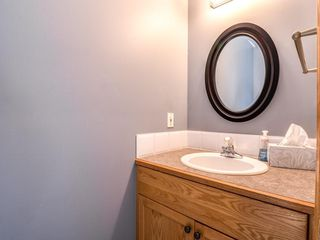 Photo 17: 21 Hillview Road: Strathmore Semi Detached for sale : MLS®# C4305280