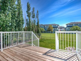 Photo 31: 21 Hillview Road: Strathmore Semi Detached for sale : MLS®# C4305280