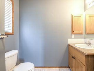 Photo 22: 21 Hillview Road: Strathmore Semi Detached for sale : MLS®# C4305280