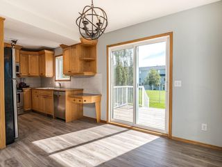 Photo 11: 21 Hillview Road: Strathmore Semi Detached for sale : MLS®# C4305280