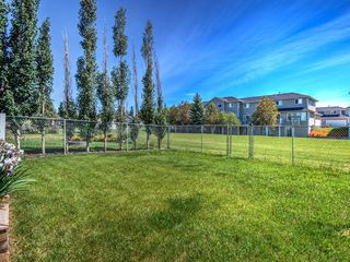 Photo 36: 21 Hillview Road: Strathmore Semi Detached for sale : MLS®# C4305280
