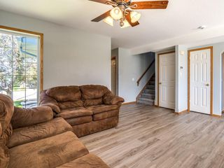 Photo 8: 21 Hillview Road: Strathmore Semi Detached for sale : MLS®# C4305280