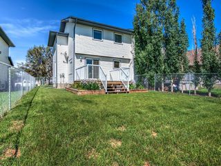 Photo 34: 21 Hillview Road: Strathmore Semi Detached for sale : MLS®# C4305280