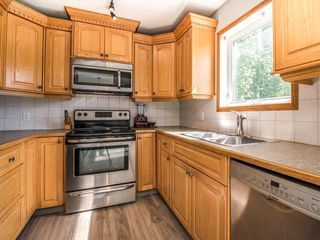 Photo 14: 21 Hillview Road: Strathmore Semi Detached for sale : MLS®# C4305280