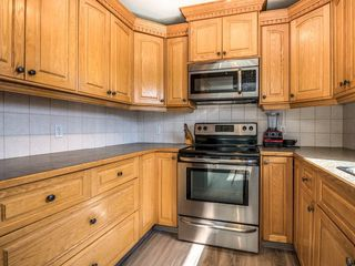 Photo 15: 21 Hillview Road: Strathmore Semi Detached for sale : MLS®# C4305280