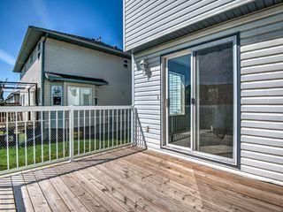 Photo 30: 21 Hillview Road: Strathmore Semi Detached for sale : MLS®# C4305280