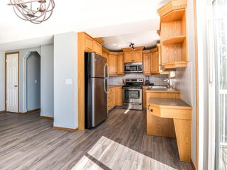 Photo 12: 21 Hillview Road: Strathmore Semi Detached for sale : MLS®# C4305280