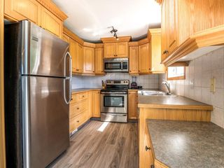 Photo 13: 21 Hillview Road: Strathmore Semi Detached for sale : MLS®# C4305280